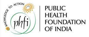 logo PHFI