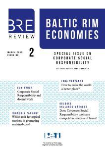 BRE 2 2015 cover