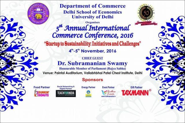 du-conference-002