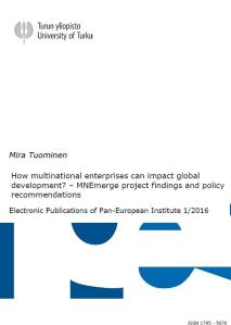 publication_mira-tuominen